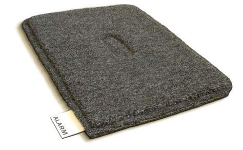 rug alarm clock carpet rug alarm clock