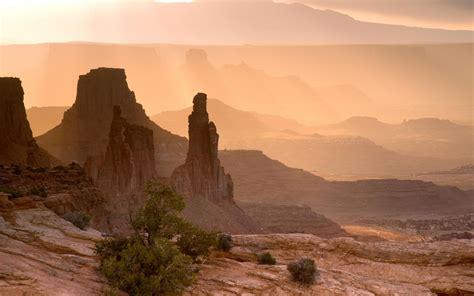 charming desert landscapes  australia  desert
