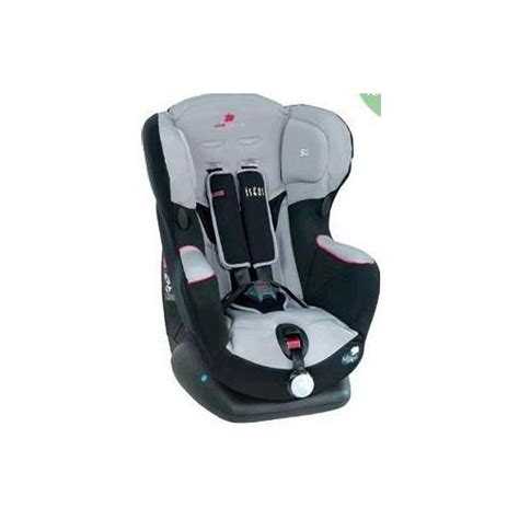si鑒e auto bebe confort axiss groupe 1 housse de siege auto bebe confort 28 images avis si 232 ge auto iseos isofix b 233