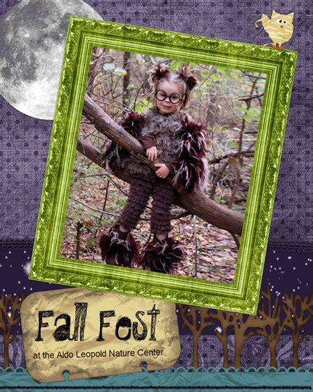 fest fall 17th annual