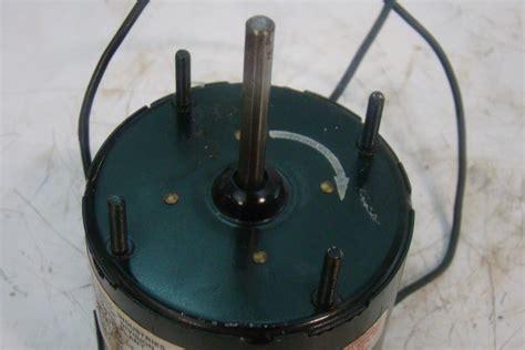fasco bathroom exhaust fan fasco industries model 647