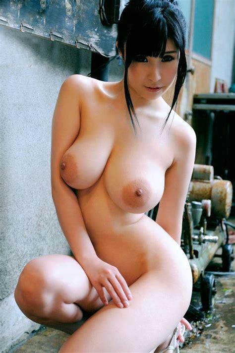 Sexy Asian Girls Page 84 Xnxx Adult Forum