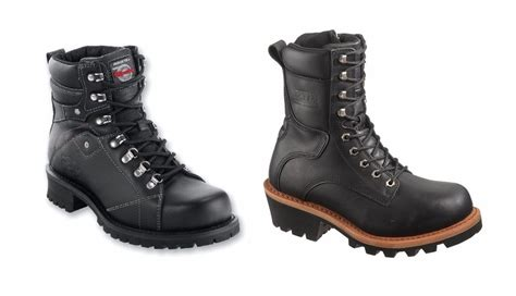 safest motorcycle boots ride safe with motoroids how to buy a full riding gear