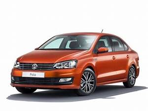 Volkswagen Polo Pdf Workshop And Repair Manuals