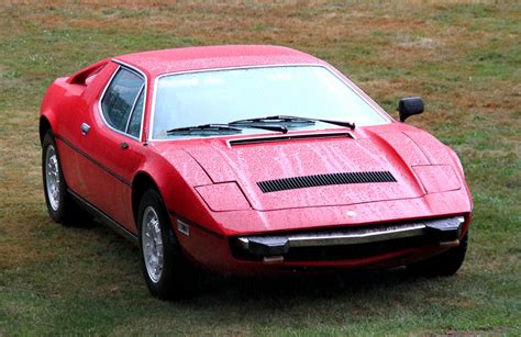 maserati merak spyder 1973 maserati merak information and photos momentcar