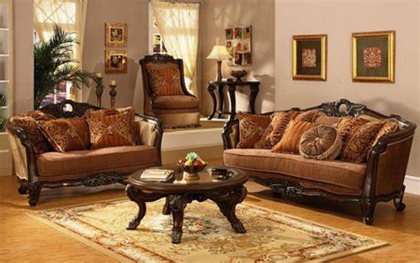 traditional livingroom traditional living room design studio design gallery