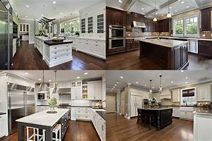 2018 kitchen trends asa builders supply With kitchen cabinet trends 2018 combined with dev stickers