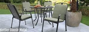 Kettler Stuhl Chair Plus : kettler chairs industriewerkzeuge ausr stung ~ Bigdaddyawards.com Haus und Dekorationen