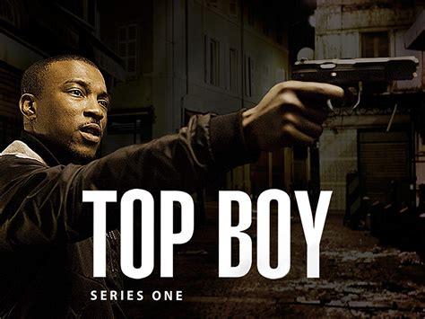 Watch Top Boy - Season 2 (2012) Online Free On Solarmovie ...