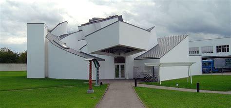 vitra design museum vitra design museum