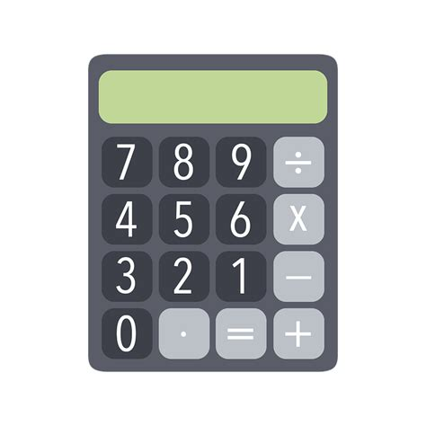 calculator clipart png 45 calculator png images with alpha transparent
