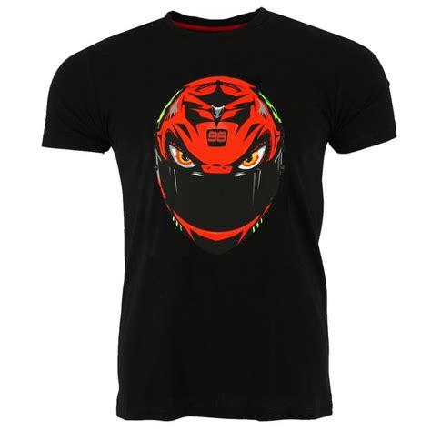 free shipping 2018 moto racing gp jorge lorenzo 99 t shirt