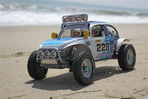 class 5 baja bug 58016 sand scorcher from toykid showroom updated class 5