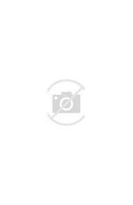 DC Comics Aquaman the Others