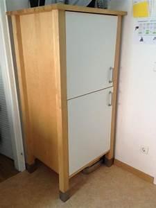 Ikea Värde Griffe : zum verkauf wird ein ikea hochschrank der serie v rde angeboten schrank im sehr guten zustand ~ Orissabook.com Haus und Dekorationen