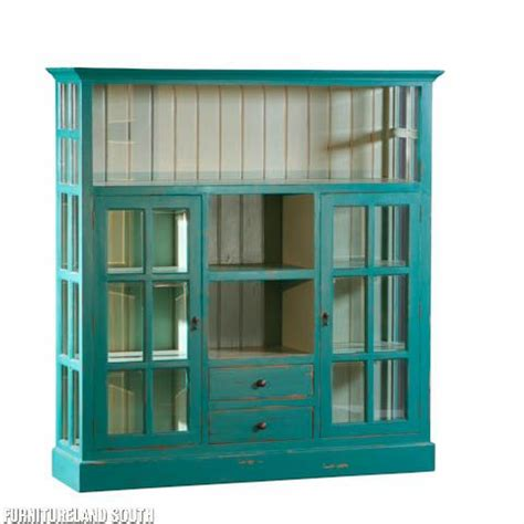 How To Say Cupboard In by 44 Best Bramble Furniture Images On Bramble