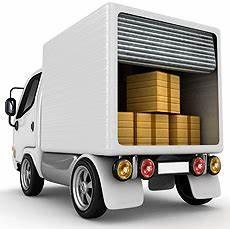 Revista Negocios Globales MINITRUCKS: Una útil opción para el transporte de cargas livianas