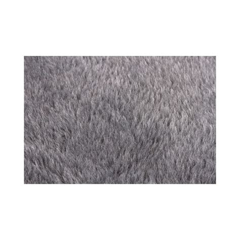 tapis d 233 levage grande taille