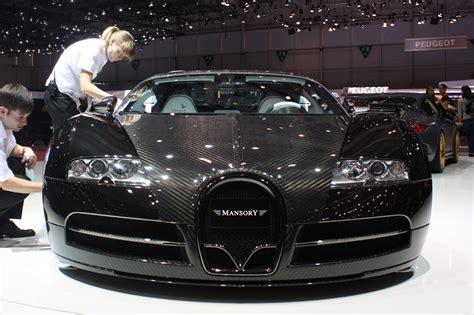 City mileage of bugatti veyron. Тюнинг Bugatti Veyron 2005, фото тюнинга Бугатти Вейрон Купе 2005 года