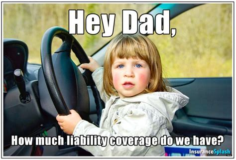 Best 25+ Insurance Meme Ideas On Pinterest