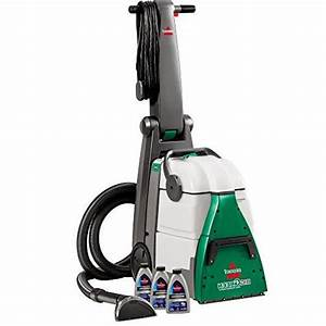 Bissell 86t3    86t3q Big Green Deep Cleaning