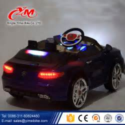 2015 New Style PASSED CE62115 Child/Kids Baby Electric Toy Car price/electric baby car