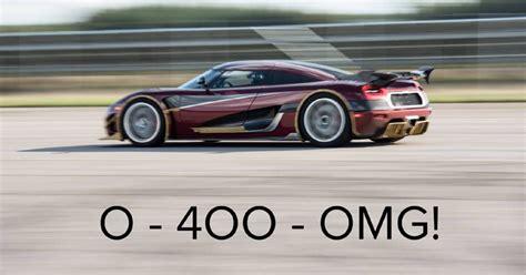 Bugatti veyron 16.4 super sport. Watch: Koenigsegg Agera RS Shatters Bugatti Chiron's Record By A Huge Margin