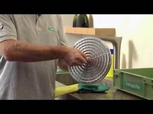 Thermostat Duscharmatur Entkalken : hansgrohe technik regeleinheit an thermostat austauschen ~ Lizthompson.info Haus und Dekorationen