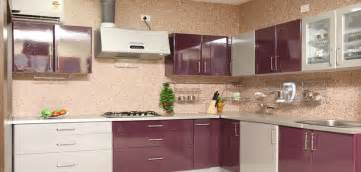 parallel kitchen ideas welcome to our site