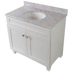 home depot sink tops home decorators collection creeley 37 in vanity in