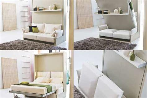 stylish transformative furniture resource furniture