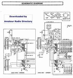 Pioneer Deh 3300Ub Wiring Diagram from tse3.mm.bing.net