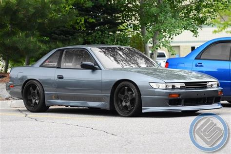 Nissan S13 For Sale by Ut Clean 89 S13 Coupe For Sale Zilvia Net Forums