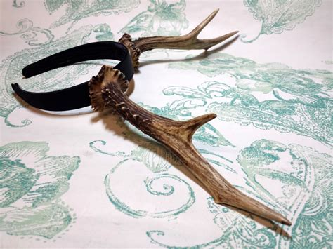 Deer Antler Headband Diy Tiffyquake, How To Make A Valentine S Day Gift Diy For Him Dining Table Ideas Miracle Grout Cleaner Lauren Conrad Tooth Fairy Costume Body Lotion Dry Skin Teenage Girl Easy Star Trek Wood Headboard