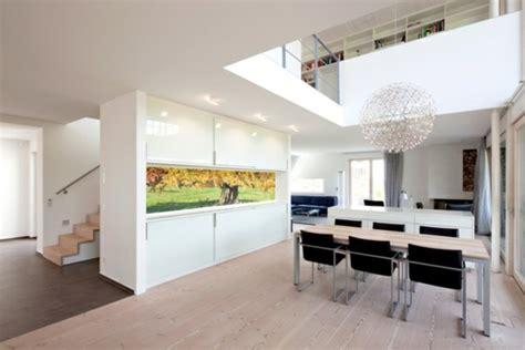 wohnzimmer edel gestalten wohnzimmerideen so gestalten sie ihr wohnzimmer stylisch und modern