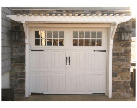 ez open garage door garage cost of a garage door home garage ideas