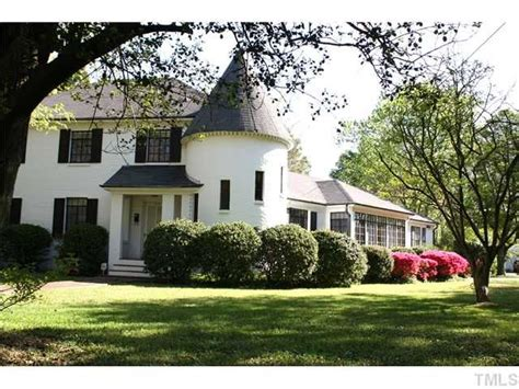 Gorgeous Garden Historic Home by Gorgeous 1942 Home In Historic Longview Gardens N King