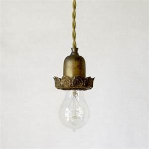 The original cloth cord swag pendant light kits shandells