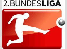 German 2 Bundesliga Stadiums 20162017 Football Tripper