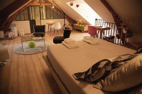 attics  prove   wasting  entire room