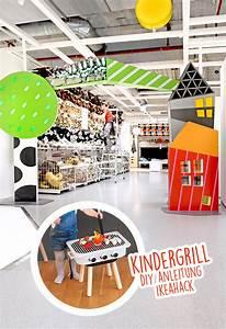 Ikea Sindelfingen Angebote : bei ikea elegant brand language und bei ikea with bei ikea cool brand language und bei ikea ~ Eleganceandgraceweddings.com Haus und Dekorationen