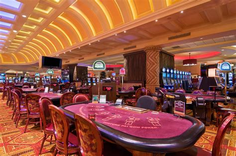 las vegas table games west las vegas gambling and gaming casino suncoast