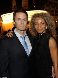 Law And Orders Michelle Hurd Details Bill Cosbys Attempted