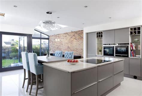 kitchen design cheshire cheshire kitchens outdoor kitchen specialists 1139