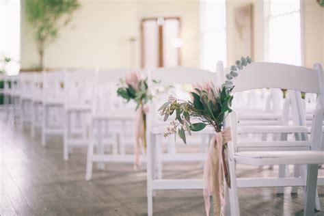 klappstuhl wedding mit sitzpolster wei 223 vermietung 2