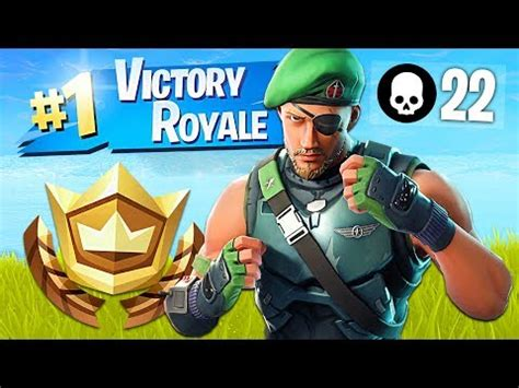 winning  squads pro fortnite player  wins