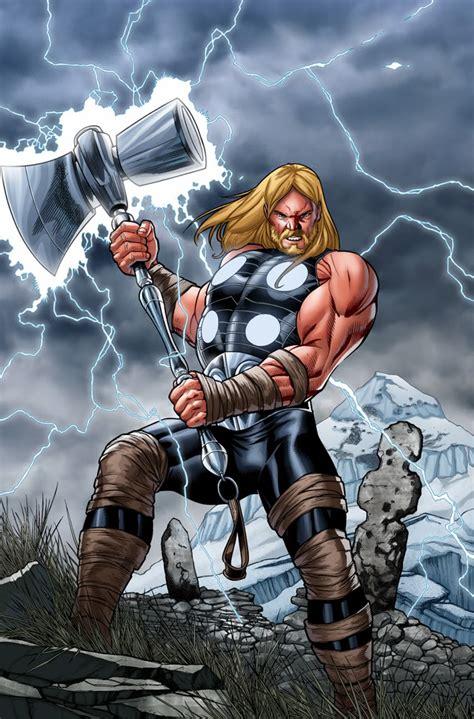 ultimate hulk ultimate thor vs hercules battles