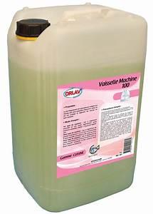 Bidon Alimentaire 20l : liquide vaisselle machine 100 orlav 20l ~ Edinachiropracticcenter.com Idées de Décoration