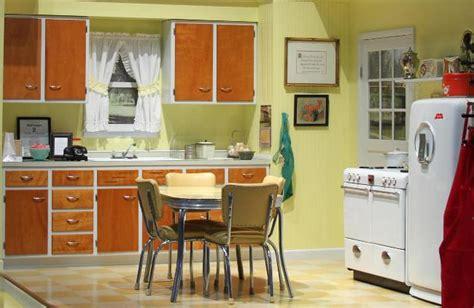 island design kitchen kitchen design from the 1940 s through the 1970 s 1940