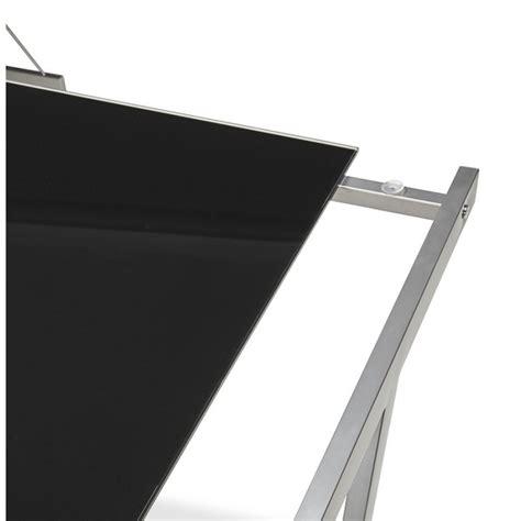 bureau d angle verre bureau d 39 angle en verre quot lize quot noir